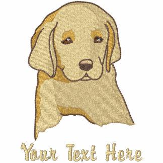 Amigos caninos 10 - personalizar