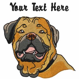 Amigos caninos 2 - personalizar