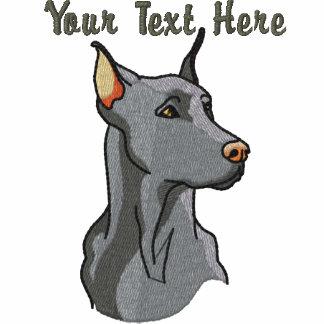 Amigos caninos 3 - personalizar