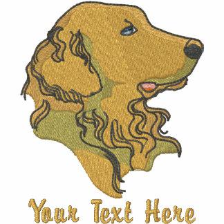 Amigos caninos 4 - personalizar