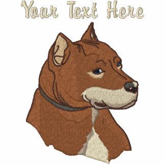 Amigos caninos 6 - personalizar