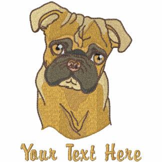 Amigos caninos 8 - personalizar