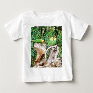 Amigos del Los Tres T Shirts