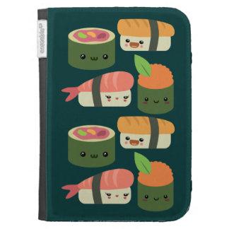 Amigos del sushi