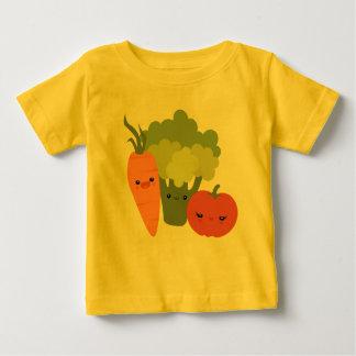 Amigos del Veggie Tshirts