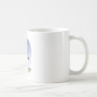amigos escoceses del rugbi, fernandes tony taza de café