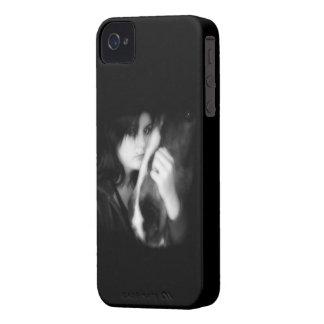 Amigos Funda Para iPhone 4 De Case-Mate