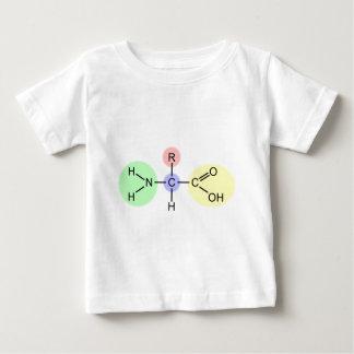 Amino Acid Diagram Shirt