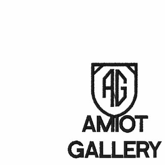 AMIOT GALLERY WHITE LONG SLEEVES T...