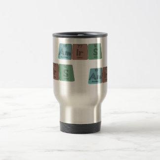 Amirs-Am-Ir-S-Americium-Iridium-Sulfur Travel Mug