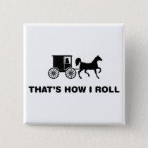 Amish Button
