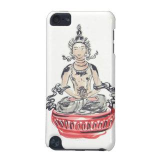 Amitayus Buddha iPod Case iPod Touch 5G Case