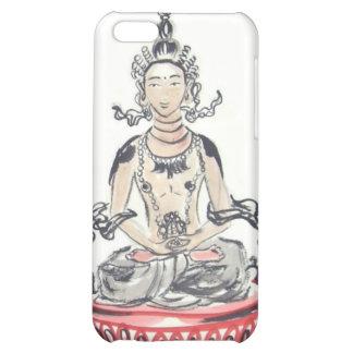 Amitayus Buddha Speck Case iPhone 5C Cover