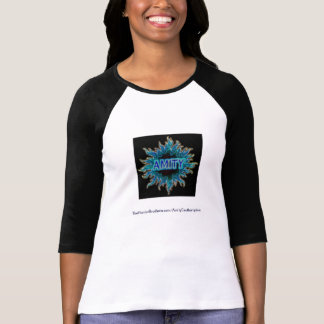 Amity East Hampton T-Shirt
