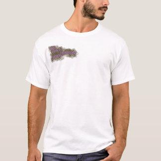 amity T-Shirt
