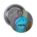 amma pin