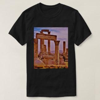 Amman Citadel T-Shirt