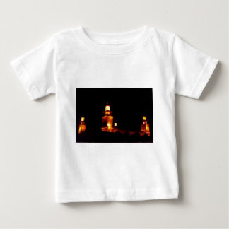 Amman King Hussein Mosque #2 Baby T-Shirt