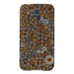 Ammo - Bullets Case For Galaxy S5