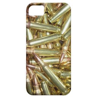 Ammo iPhone SE/5/5s Case