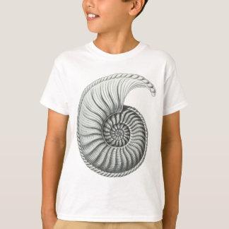 Ammonite T-Shirt