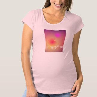 Ammonite T-shirts