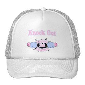 Amniotic Fluid Embolism Trucker Hat