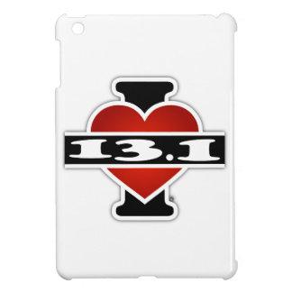 Amo 13,1 (el maratón)