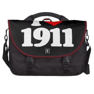 AMO 1911 BOLSA PARA ORDENADOR
