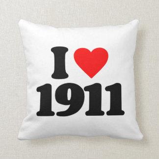 AMO 1911 COJIN