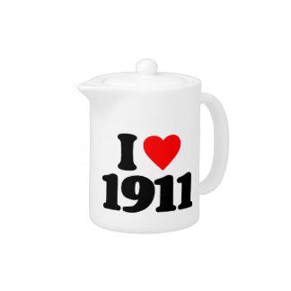 AMO 1911