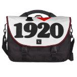 AMO 1920 BOLSAS DE PORTATIL