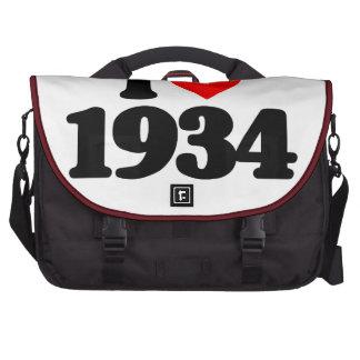 AMO 1934 BOLSAS PARA PORTÁTIL