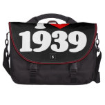 AMO 1939 BOLSA DE ORDENADOR