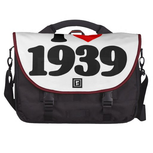 AMO 1939 BOLSAS PARA ORDENADOR