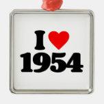 AMO 1954 ADORNO