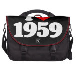 AMO 1959 BOLSA PARA ORDENADOR