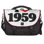 AMO 1959 BOLSAS DE PORTÁTIL