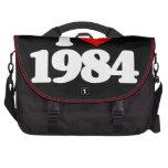 AMO 1984 BOLSAS DE PORTATIL
