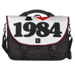 AMO 1984 BOLSAS PARA PORTATIL