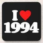 AMO 1994 POSAVASO