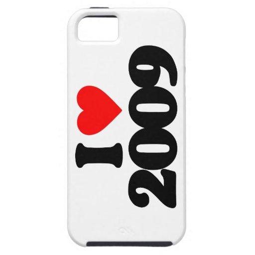 AMO 2009 iPhone 5 Case-Mate COBERTURA