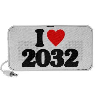 AMO 2032 ALTAVOCES DE VIAJAR