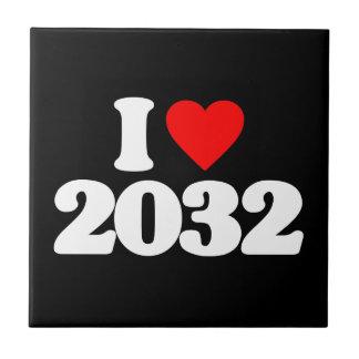 AMO 2032 AZULEJOS CERAMICOS