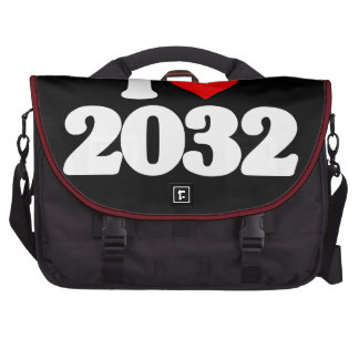 AMO 2032 BOLSAS DE PORTATIL