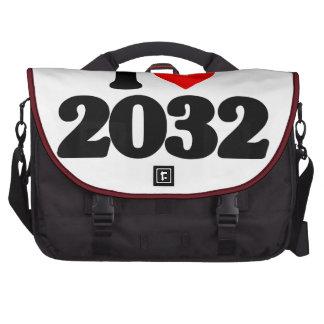 AMO 2032 BOLSAS PARA PORTATIL