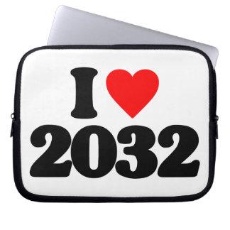 AMO 2032 FUNDAS ORDENDADORES
