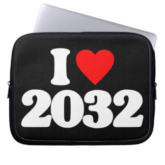 AMO 2032 MANGA PORTÁTIL