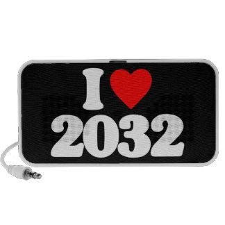 AMO 2032 NOTEBOOK ALTAVOCES
