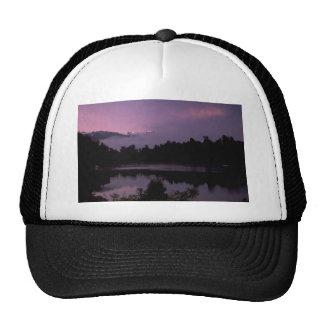Amo 2 de la sombra gorras de camionero